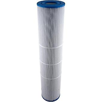 APC APCC7237 75 Sq. Ft. Filter Cartridge
