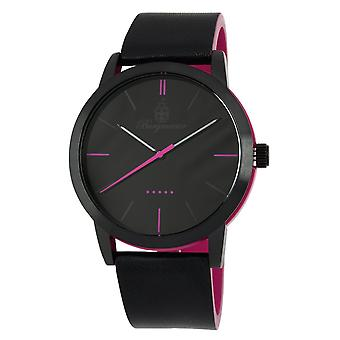 Burgmeister Ladies Watch Ibiza BM523 - 620C