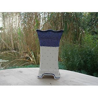 Vase, CA. 18 cm, unik 18 - BSN m-3958