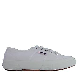 Superga Footwear - Ladies 2750 Cotu Classic