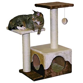 Kerbl Rascador Gatos (Cats , Toys , Scratching Posts)
