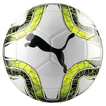 بوما تدريب الكرة-مدرب النهائي 6 مللي ثانية