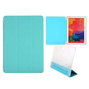 Smart Cover Blue for Samsung Galaxy Tab 10.5 S T800