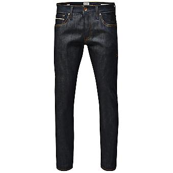 Jack and Jones Tim Royal RDD 064 Jeans