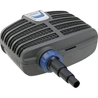 Stream pump 11000 l/h Oase 51102