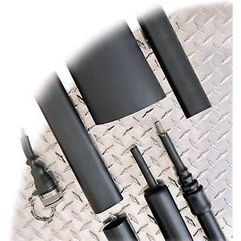 DSG Canusa C1160750BK0048 CFHR 0750 Heat Shrink Tubing, Inner Adhesive 1 pack N/A