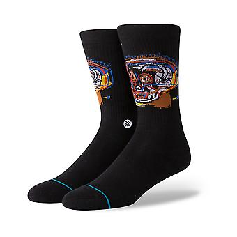 Stance Head Case Crew Socks