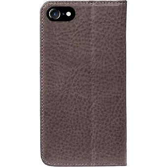 Nodus Access iPhone 7/8 Case - Taupe Grey