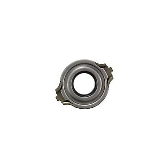ACT RB602 Clutch Release Bearing