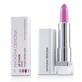 Natasha Denona Lip Color - # 27 Lilac Pink (Shiny) - 4.15ml/4.2g