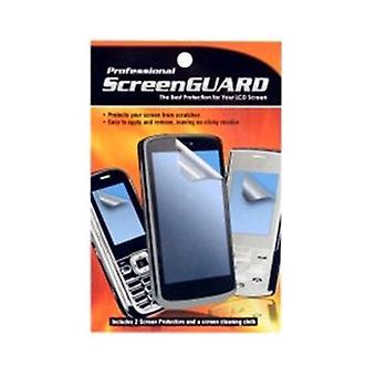 WirelessXGroup Proteggi schermo per Blackberry Curve 8520