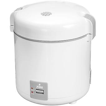 Judge Electricals, Mini Rice Cooker, 300ml