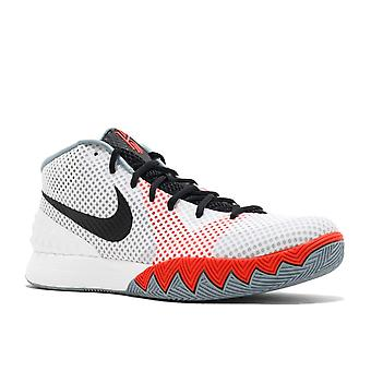 Kyrie 1 - 705277-100 - Shoes