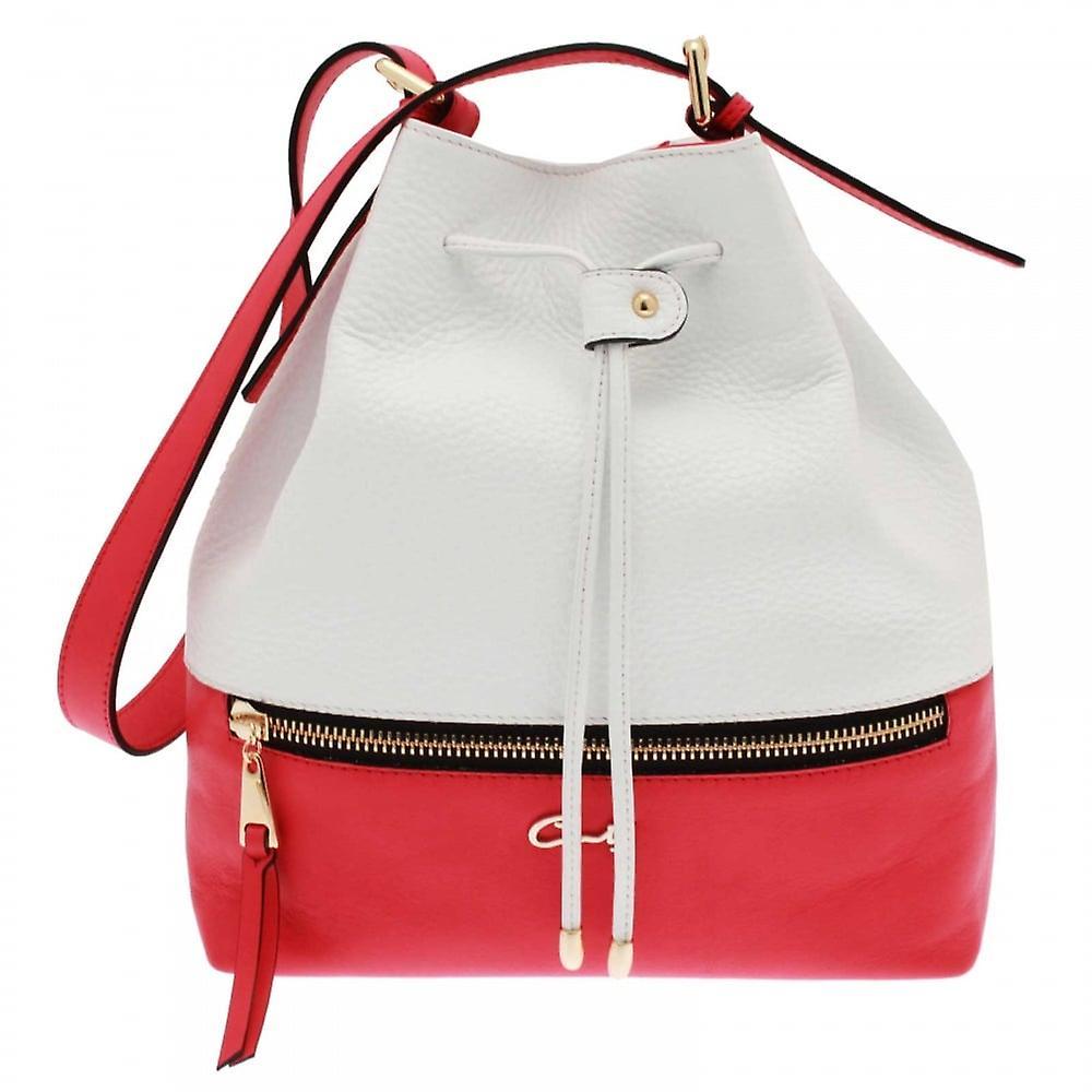 Cats femmes&s Backpack Style Shoulder Handbag