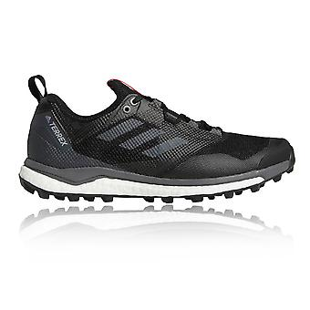 Adidas Terrex Agravic XT Trail Running Shoes - ES19