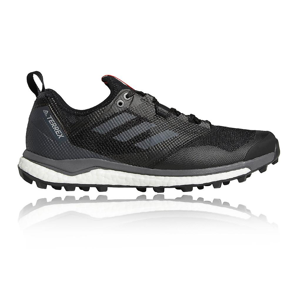 Adidas Terrex Agravic XT Trail Running chaussures - AW19
