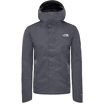 bab343f288 The North Face Tanken Zipin T9381X174 men jackets