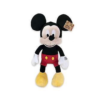 Disney Musse Pigg Stort Gosedjur Plysch Mjukis 50cm
