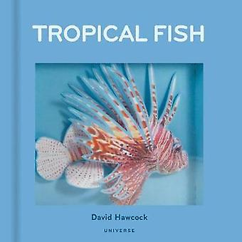 Tropical Fish by Tropical Fish - 9780789335623 Book