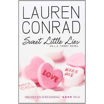 LA Candy - zoete weinig leugens