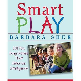 : Smart 101 Spaß, einfach spielen, die Intelligenz zu verbessern