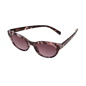 Joe Browns Womens Funky Retro Cat Eye solglasögon