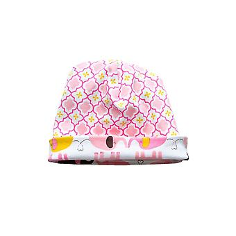 Magnetisk Me™ av Magnificent baby Cotton reversibel cap