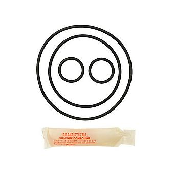 APC APCK1166 Seal & Gasket Kit for Valve