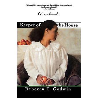 Encargado de la casa de Godwin y Rebecca T.