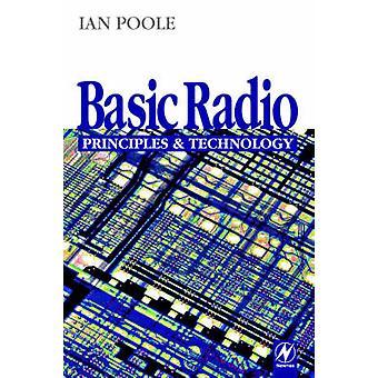 Basic Radio by Poole & I
