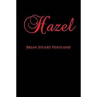 Hazel de Pentland y Brian Stuart