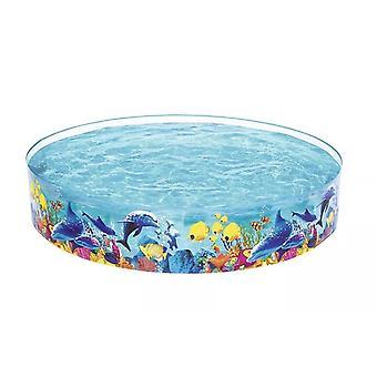 Bestway pool (kids) 2074 L