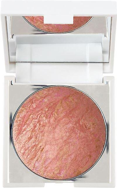 New CID i - glow Mini Compact Powder