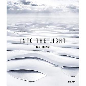 Into the Light by Into the Light - 9783777430638 Book