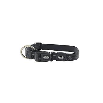 Buster Neoprene Pet Collar