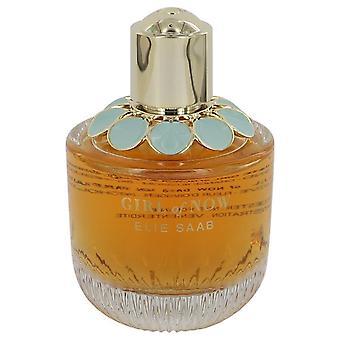 Elie Saab Girl of Now Eau de Parfum 50ml EDP Spray