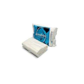 Robinson Animalintex Poultice Dressing