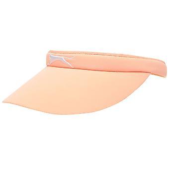 Slazenger Womens Clip visor