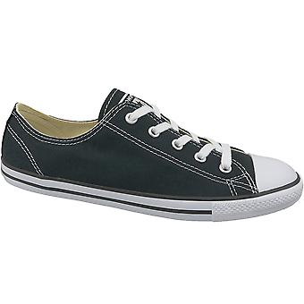 Converse CT All Star Dainty OX 530054C Womens plimsolls