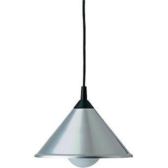 Pendant light Energy-saving bulb E27 75 W Brilliant