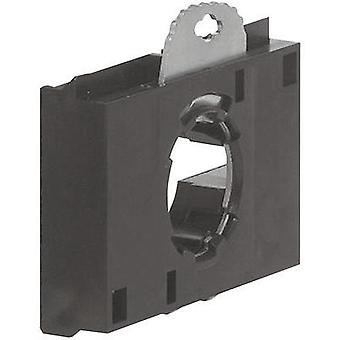 BACO BA222968 335E adapterplate
