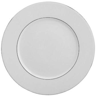 Avet Plato Llano 27 Cm Set of 6