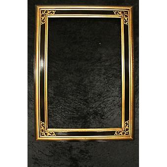 Baroque frame frame antique style Ta083-60x90f