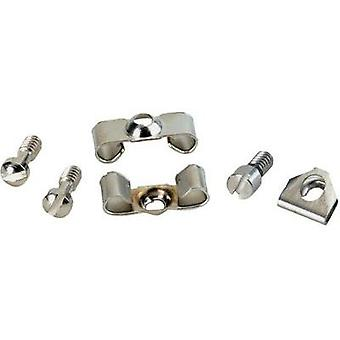 Mounting bolt Conec 160X10259X 1 pc(s)