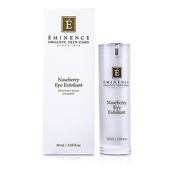 Eminence Naseberry Eye Exfoliant 30ml/1.05oz