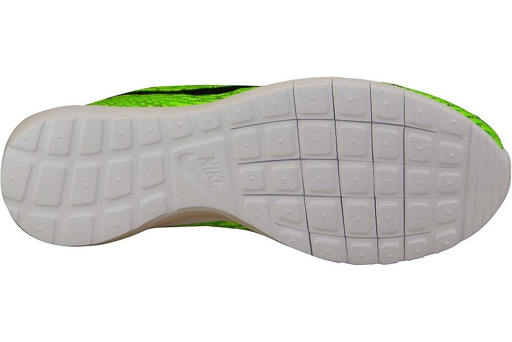 Nike Roshe NM Flyknit  677243-700 Mens sneakers