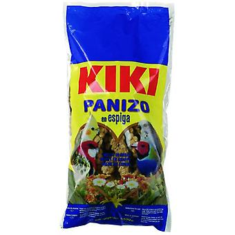 Kiki Kiki Tang Panizo In Bag