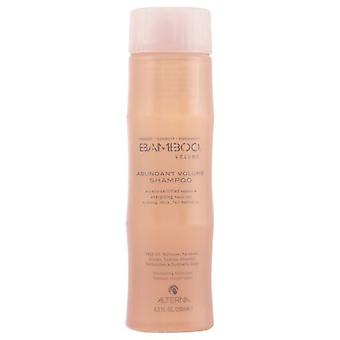 Alterna Haircare Alterna Bamboo Volume Shampoo 250 Ml (Woman , Hair Care , Shampoos)