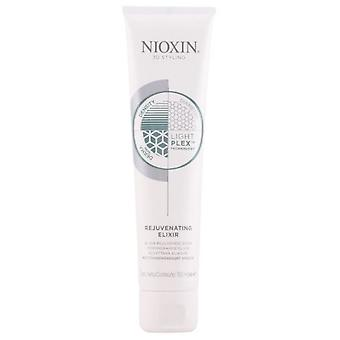 Nioxin  Nioxin 3D Rejuvenating Elixir 150ml