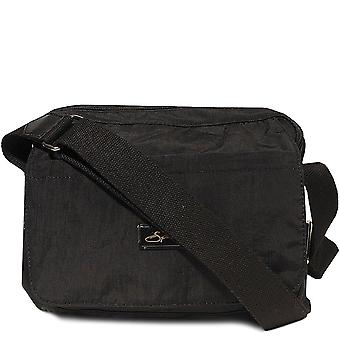 Spirit Saturn Casual Womens Handbag